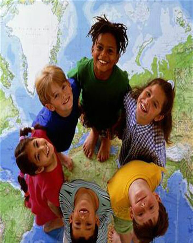 Children on the Map.jpg