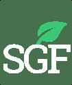 SFG_Logo_Transparent.png